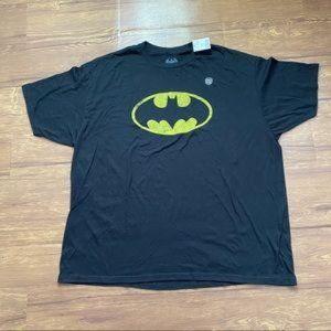 Batman 2XL Tshirt